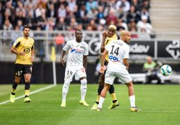 Lille OSC vs Amiens Betting Tips and Predictions