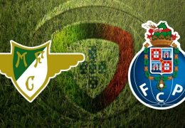 Moreirense vs FC Porto Betting Tips and Predictions