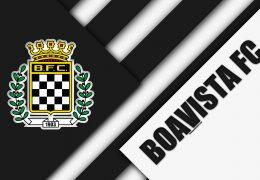 Boavista vs Famalicao Betting Tips and Predictions