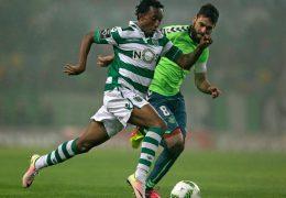 Vitoria Setubal vs Sporting CP Betting Tips and Predictions
