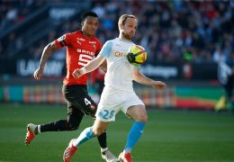 Rennes vs Marseille Betting Tips and Predictions