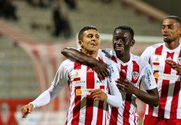 AC Ajaccio vs Grenoble Betting Tips and Odds