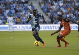 Clermont vs Troyes Betting Tips and Predictions