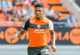 Lorient vs Caen Betting Tips and Predictions