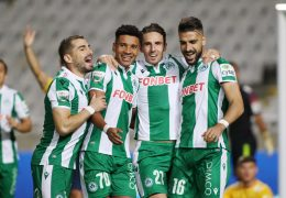 Omonia vs Paphos Betting Tips and Predictions