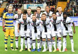 Parma vs Lecce Betting Tips and Predictions