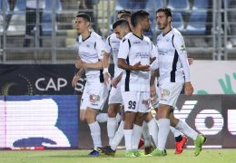 Paralimni vs Doxa Betting Tips and Predictions