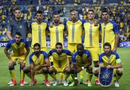 Maccabi Tel Aviv vs Beitar Jerusalem Betting Tips and Odds