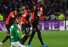 Nimes vs Rennes Betting Tips and Predictions