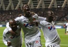 Amiens vs Reims Betting Tips and Predictions