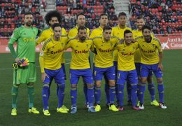Cadiz CF vs Mirandes Betting Tips and Predictions