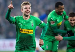 Schalke 04 vs Borussia M'Gladbach Betting Tips and Odds