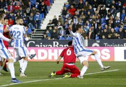 Leganes vs Getafe Betting Tips and Predictions