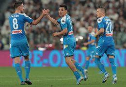 Napoli vs Fiorentina Betting Tips and Predictions