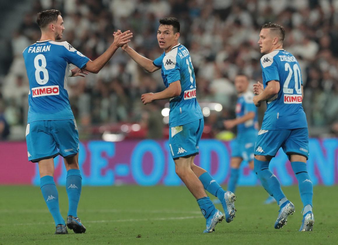 Napoli vs fiorentina betting preview photographe celebrex de sport betting