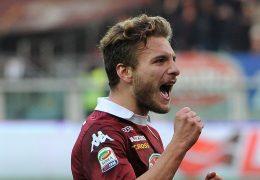 Sassuolo vs Torino Betting Tips and Predictions