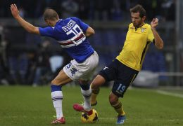 Lazio vs Sampdoria Betting Tips and Predictions