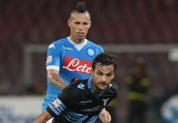 Napoli vs Lazio Betting Tips and Predictions