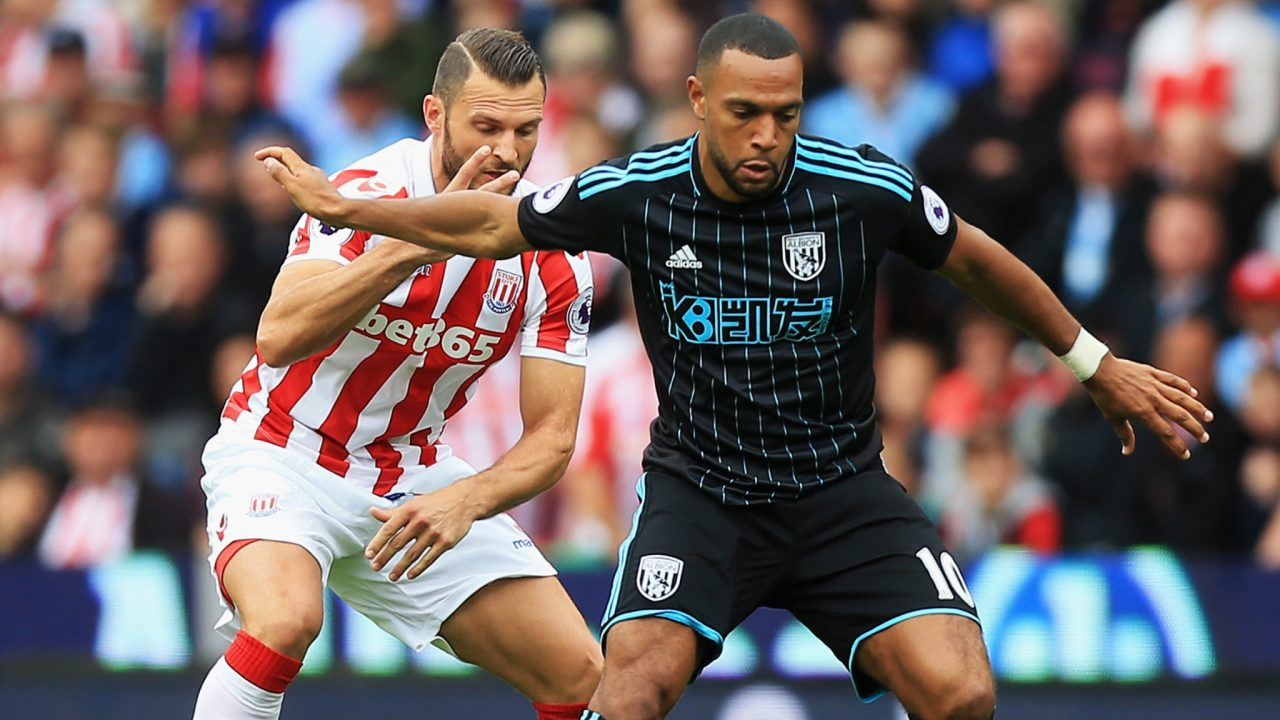West brom vs stoke city betting tips list of nigerian sports betting sites