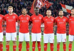 Piacenza vs Triestina Betting Tips and Predictions