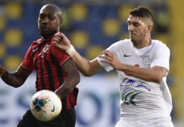 Rizespor vs Genclerbirligi Betting Tips and Predictions