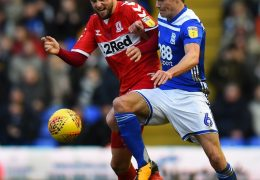 Middlesbrough vs Birmingham Betting Tips and Predictions