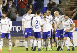 Real Zaragoza vs Mallorca Betting Tips and Predictions