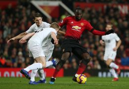 Manchester United vs Burnley Betting Tips and Predictions