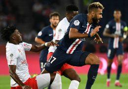 Reims vs Paris Saint Germain Betting Tips and Predictions
