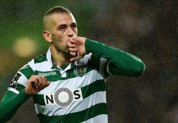 Braga vs Sporting Betting Tips and Predictions