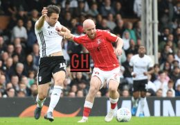 Charlton vs Fulham Betting Tips and Predictions