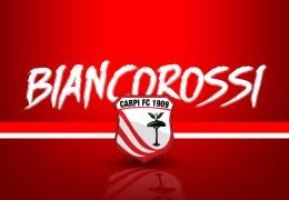 Cesena vs Carpi Betting Tips and Predictions