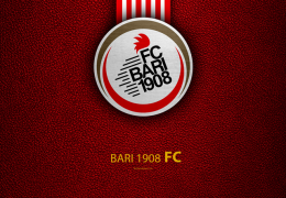 Bari vs Sicula Leonzio Betting Tips and Predictions