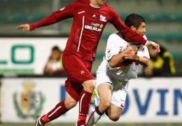 Reggina vs Virtus Francavilla Betting Tips and Predictions