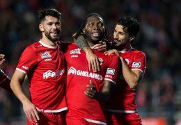 Antwerp vs Kortrijk Betting Tips & Predictions