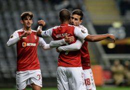 Moreirense vs Sporting Braga Betting Tips & Predictions