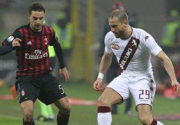AC Milan vs Torino Betting Tips & Predictions