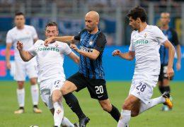 Inter Milan vs Fiorentina Betting Tips & Predictions