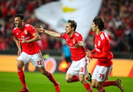 Benfica vs Belenenses Betting Tips and Predictions