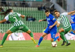 Rio Ave vs Famalicao Betting Tips and Predictions