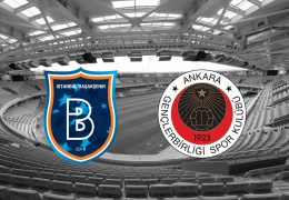 Basaksehir vs Genclerbirligi Betting Tips & Predictions