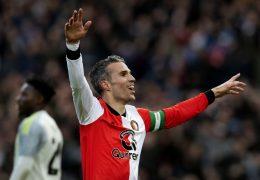 Feyenoord vs FC Emmen Betting Tips and Predictions