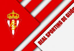 Tenerife vs Sporting Gijon Betting Tips & Predictions