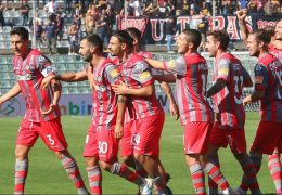 Cremonese vs Pisa Betting Tips and Predictions