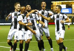 Willem II vs Heracles Betting Tips & Predictions