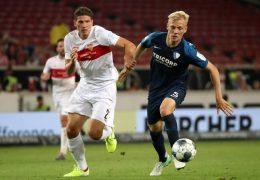 VfL Bochum vs VfB Stuttgart Betting Tips & Predictions