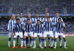 Real Sociedad vs Mirandes Betting Tips & Predictions
