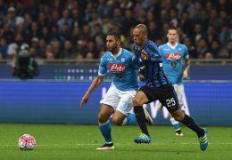 Inter Milan vs Napoli Betting Tips and Predictions
