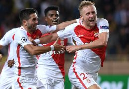 AS Monaco vs Montpellier Betting Tips & Predictions