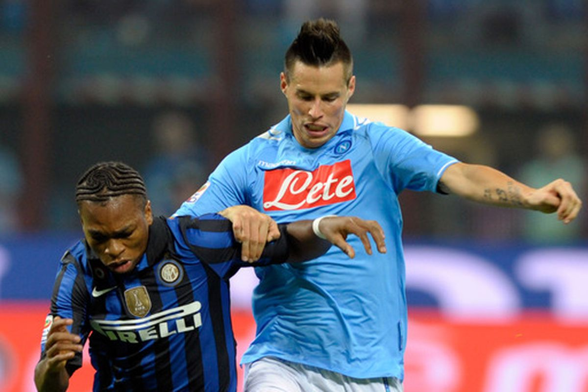 Napoli inter milan betting online strictly come dancing betting odds 2021